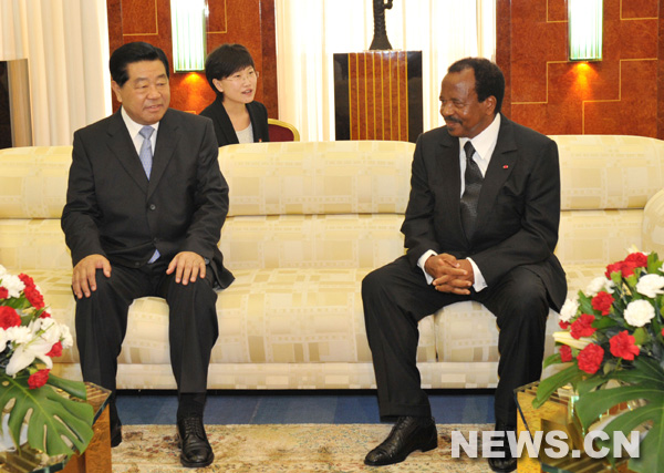 http://french.news.cn/afrique/13223733_21n.jpg