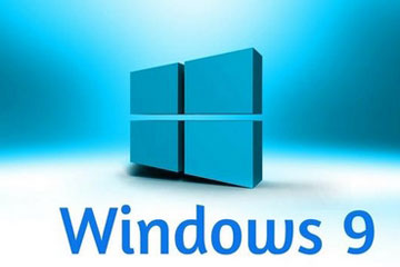 Windows 9 pourrait sortir en avril 2015